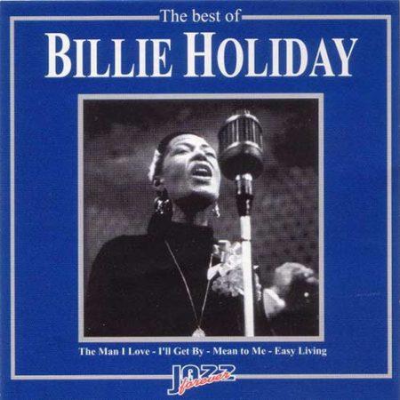 jazz935-colorado-springs-billie-holiday