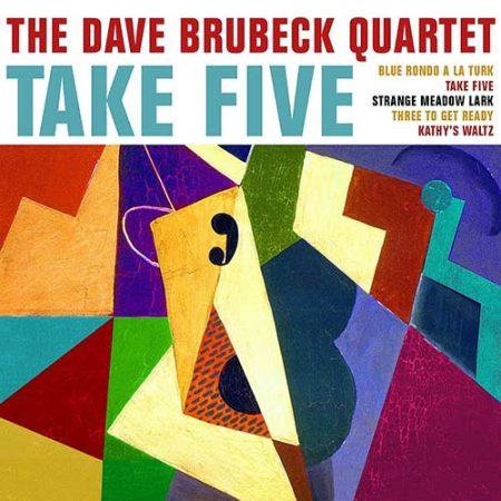 jazz935-colorado-springs-dave-brubeck
