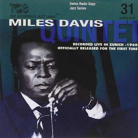 jazz935-colorado-springs-miles-davis
